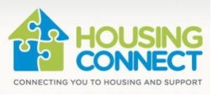 housing_connect